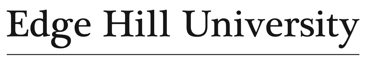 EHU Logo Long