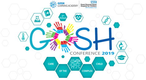 GOSH conference